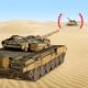 War Machines MOD APK 5.26.2 (Map hack)