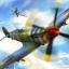 Warplanes: WW2 Dogfight 2.2 (Free Shopping)