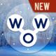 Words of Wonders MOD APK 3.0.2 (Unlimited Diamond)