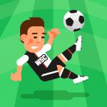 World Soccer Champs MOD APK 3.5 (Unlimited Money)