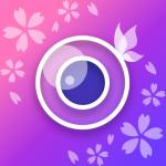 YouCam Perfect MOD APK 5.62.2 (Premium Features Unlocked)