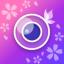 YouCam Perfect 5.66.2 (Premium Unlocked)