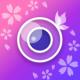 YouCam Perfect MOD APK 5.65.1 (Premium Features Unlocked)