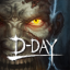 Zombie Hunter D-Day 1.0.825 (Unlimited Money)