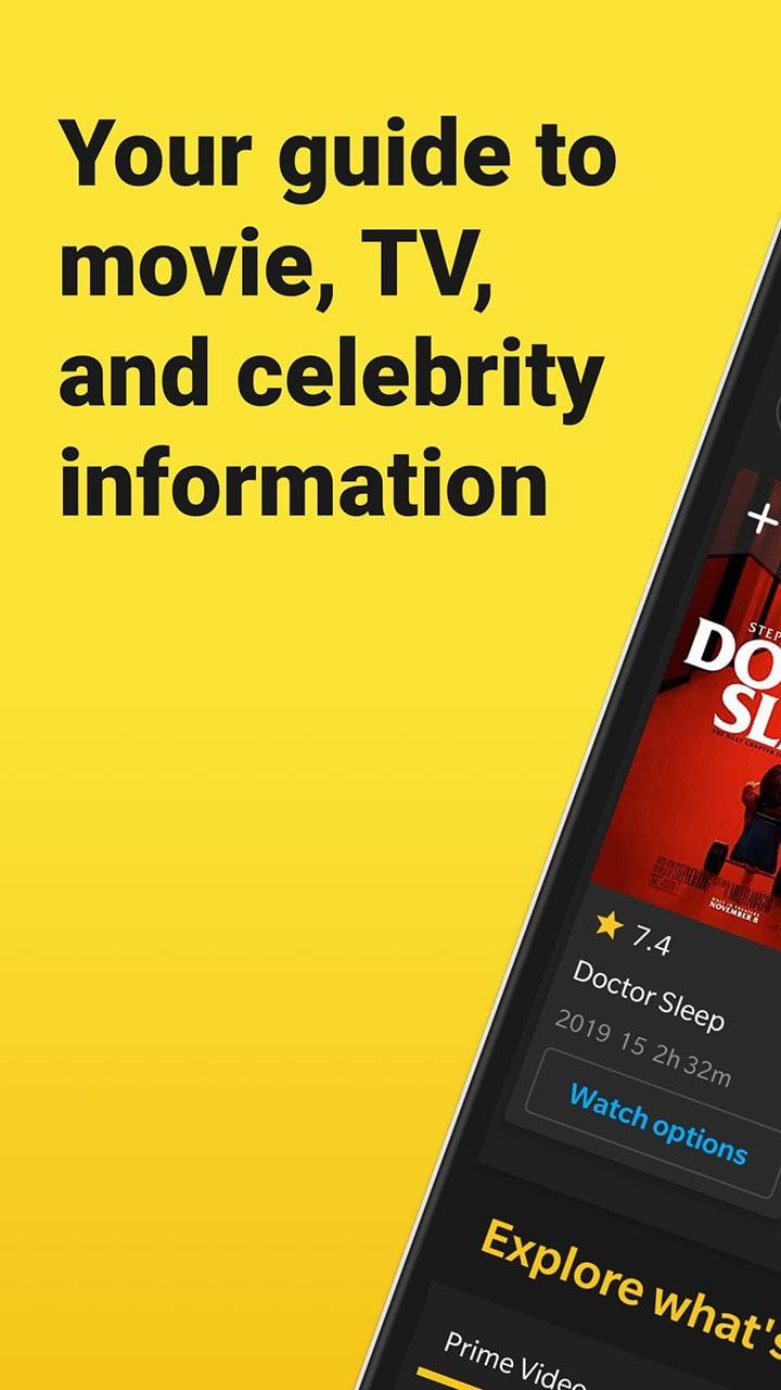 IMDb screen 0