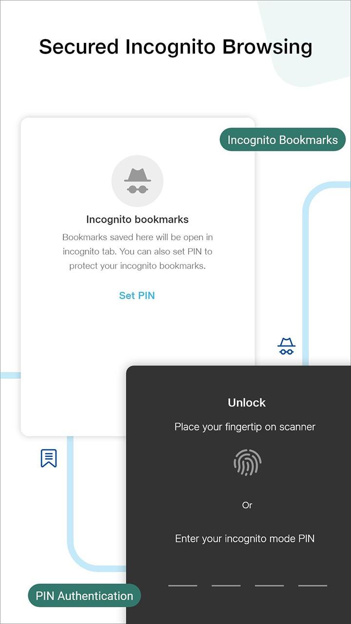 JioPages screen 3