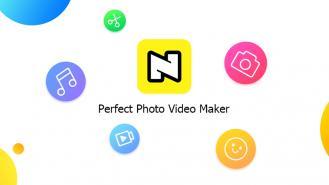 Noizz MOD APK 5.1.3 (PRO Unlocked)