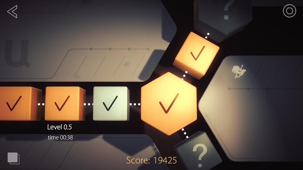 Shadowmatic screen 3