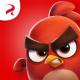 Angry Birds Dream Blast MOD APK 1.34.0 (Unlimited Coins)