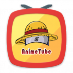 Anime Fanz Tube Anime Stack MOD APK 1.1.15 (Pro Features Unlocked)