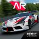 Assoluto Racing MOD APK 2.9.1 (Unlimited Money)