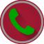 Automatic Call Recorder 17.0 (Premium)