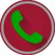 Automatic Call Recorder MOD APK 17.0 (Premium)
