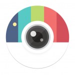 Candy Camera MOD APK 5.4.90 (Ads Remove)