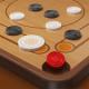 Carrom Pool Disc Game MOD APK 5.3.0 (Unlimited Money)