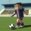 Champion Soccer Star 0.81 (Unlimited Money)