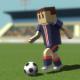 Champion Soccer Star MOD APK 0.81 (Unlimited Money)