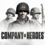 Company of Heroes 1.1.2RC5 (Paid for free)
