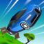 Crash Delivery 1.5.68 (Unlimited Money)