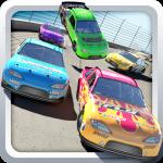 Daytona Rush MOD APK 1.9.6 (Unlimited Money)