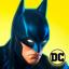 DC Legends 1.27.3 (DEFENSE/DMG MULTIPLE)