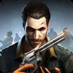 Death Invasion: Survival MOD APK 1.0.59 (Unlimited Money)