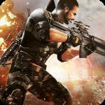 Elite Killer: SWAT MOD APK 1.5.3 (Unlimited Money)