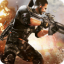 Elite Killer: SWAT 1.5.4 (Unlimited Money)