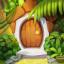 Family Island 202101.1.10636 (Removing Google verification)