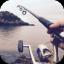 Fishing Paradise 3D 1.17.6 (Unlimited Money)