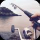 Fishing Paradise 3D MOD APK 1.17.6 (Unlimited Money)