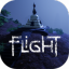 Flight 1.0 (Paid for free)