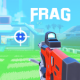 FRAG Pro Shooter MOD APK 1.9.2 (Dinheiro Ilimitado)