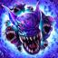 Heroic Magic Duel APK 2.1.7