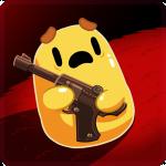Hopeless: The Dark Cave MOD APK 2.0.45 (Unlimited Money)