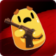 Hopeless: The Dark Cave MOD APK 2.0.54 (Tiền Vô Hạn)