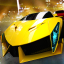 Racing 3D: Speed Real Tracks 1.7 (Unlimited Money)