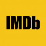 IMDb MOD APK 8.4.3.108430301 (Ads Removed)