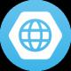 JioPages MOD APK 2.0.7 (Remove Ads)