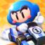 KartRider Rush+ APK 1.3.8