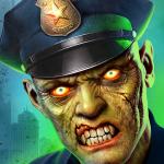 Kill Shot Virus MOD APK 2.1.3 (Unlimited Ammo)