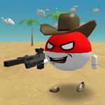 Memes Wars MOD APK 4.9.01 (Unlimited Money)