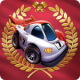 Mini Motor Racing APK 2.0.2 (Paid for free)