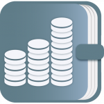 My Budget Book APK 8.7 (Paid for free)