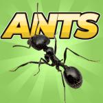 Pocket Ants MOD APK 0.0606 (Unlimited Money)