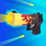 Rage Road MOD APK 1.3.8 (Unlimited Money)