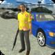 Real Gangster Crime MOD APK 5.7.1 (Unlimited Money)