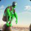 Rope Frog Ninja Hero 1.5.8 (Unlimited Money)