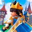 Royal Revolt 2 7.1.2 (Mod Mana)