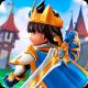 Royal Revolt 2 MOD APK 7.2.0 (Mod Mana)